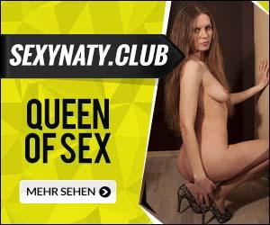 Zur Webseite von Sexy Naty wechseln