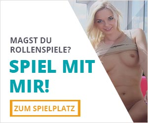 video dirty tina porno richtig abgefickt