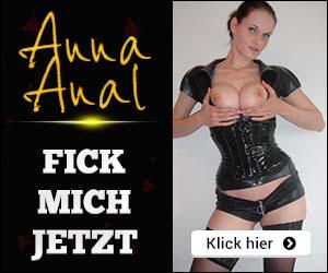 Zur Webseite von Anna Anal wechseln