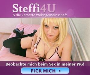 Zur Webseite von Steffi4U wechseln