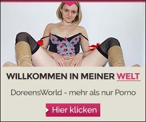 Zur Webseite von DoreensWorld wechseln